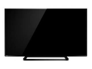 Leach Enterprises has a Toshiba Television for Sale Online