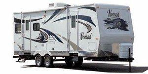 Leach Enterprises has a Used RV Camper Trailer for Sale Online