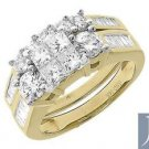 Leach Enterprises has a Julia Woman's Wedding Band for Sale Online