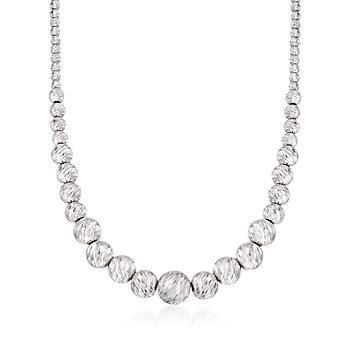 Leach Enterprises has a Ross & Simmons Necklace for Sale Online