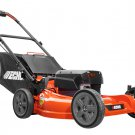 Leach Enterprises has a Echo Push Mower for Sale Online