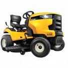 Leach Enterprises has a Echo Riding Lawn Mower for Sale Online