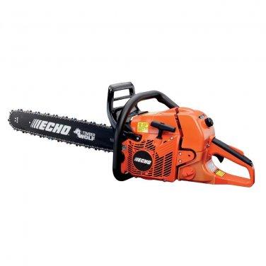 Leach Enterprises has a Echo Gas Chainsaw for Sale Online