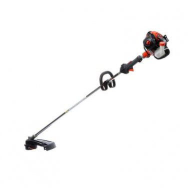 Leach Enterprises has a Echo Gas Trimmer for Sale Online