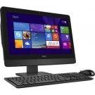 Leach has a Dell Desktop for Sale Online