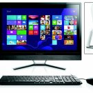 Leach Enterprises has a Lenovo Desktop for Sale Online