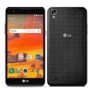 Leach Enterprises has a LG Cell Phone for Sale Online