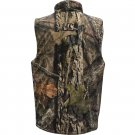 Leach Enterprises has a Midway USA Men's Hunting Vest for Sale Online