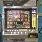 Leach Enterprises has a International Gaming Poker Machine for Sale Online