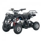 Leach Enterprises has a Costway Kid's Electric ATV for Sale Online