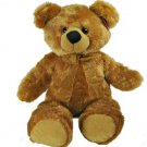 Leach Enterprises has a MS Teddy Bear for Sale Online