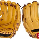 Leach Enterprises has a Rawlings Baseball Gloves for Sale Online