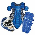 Leach Enterprises has a Mac Gregor Adult Baseball Catcher's Gear for Sale for Online