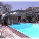 Leach Enterprises has a Aqua Shield Swimming Pool for Sale Online
