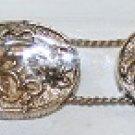 Cherub Gold Bracelet