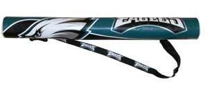 Philadelphia Eagles 6-Pack Can Shaft Cooler w/Strap Gift