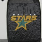 Dallas Stars Square Pop Up Laundry Hamper Gift