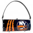 NY New York Islanders Littlearth Fender Purse Bag Hockey Gift