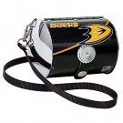 Anaheim Ducks Littlearth Petite Purse Bag Hockey Gift