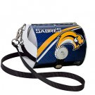 Buffalo Sabres Littlearth Petite Purse Bag Hockey Gift