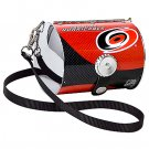 Carolina Hurricanes Littlearth Petite Purse Bag Hockey Gift
