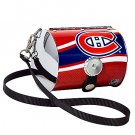 Montreal Canadiens Littlearth Petite Purse Bag Hockey Gift