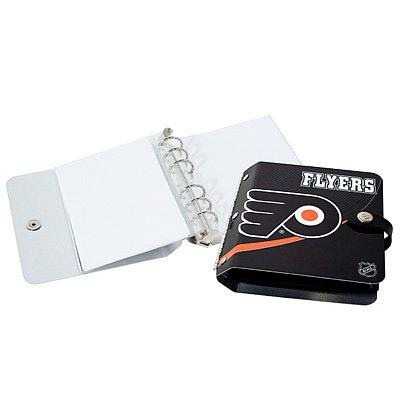 Philadelphia Flyers Littlearth Road O'Foto Photo Holder Album Gift