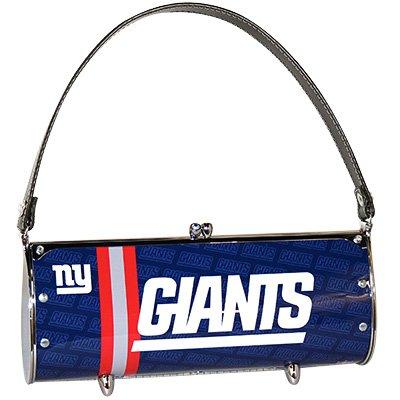 New York Giants Littlearth Fender Purse Bag Gift