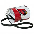 Arizona Cardinals Littlearth Petite Purse Bag Gift