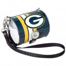 Green Bay Packers Littlearth Petite Purse Bag Gift