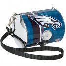 Philadelphia Eagles Littlearth Petite Purse Bag Gift