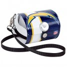 San Diego Chargers Littlearth Petite Purse Bag Gift