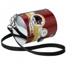 Washington Redskins Littlearth Petite Purse Bag Gift