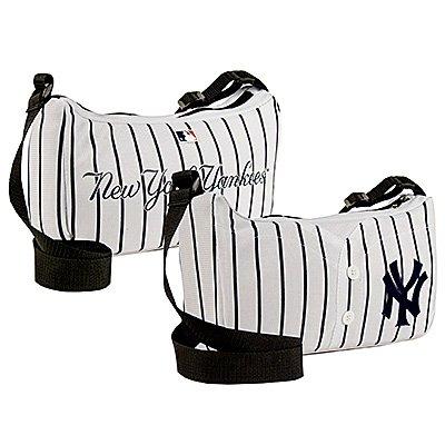 New York Yankees Baseball Jersey Purse