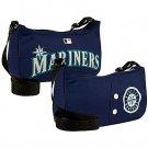 Seattle Mariners Littlearth Baseball Jersey Purse Bag Gift