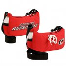 Carolina Hurricanes Littlearth Hockey Jersey Purse Bag Gift
