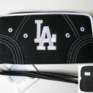 Los Angeles Dodgers Littlearth CAPtivate Wristlet Wallet