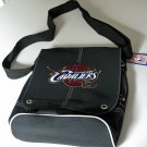Cleveland Cavaliers Littlearth CAPtivate Satchel Bag Tote Unisex