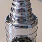 "Carolina Hurricanes Mini Stanley Cup Replica 8"" Collectible 2006 Champs"