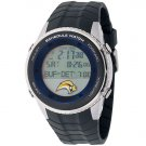 Buffalo Sabres GameTime NHL Schedule Watch w/ Anthem and Alarm