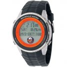 New York Islanders GameTime NHL Schedule Watch w/ Anthem and Alarm