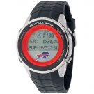 Buffalo Bills GameTime NFL Schedule Watch w/ Anthem and Alarm