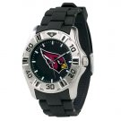 Arizona Cardinals Game Time MVP Series Sports Watch
