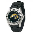 Buffalo Sabres Game Time MVP Series Sports Watch