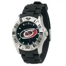 Carolina Hurricanes Game Time MVP Series Sports Watch