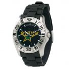 Dallas Stars Game Time MVP Series Sports Watch