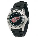 Detroit Red Wings Game Time MVP Series Sports Watch