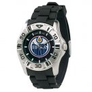 Edmonton Oilers Game Time MVP Series Sports Watch