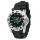 Minnesota Wild Game Time MVP Series Sports Watch