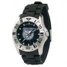 Tampa Bay Lightning Game Time MVP Series Sports Watch